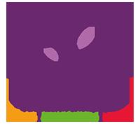 Familienwerk Speyer Logo